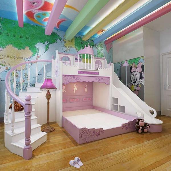 دکوراسیون اتاق کودک نوزاد,دکوراسیون اتاق کودک,دکوراسیون اتاق کودک پسر
