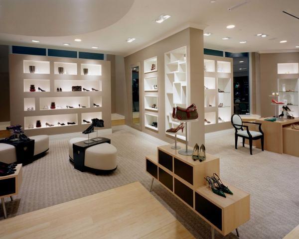 دکوراسیون مغازه,بهترین دکوراسیون مغازه کوچک,ایده ی دکوراسیون مغازه
