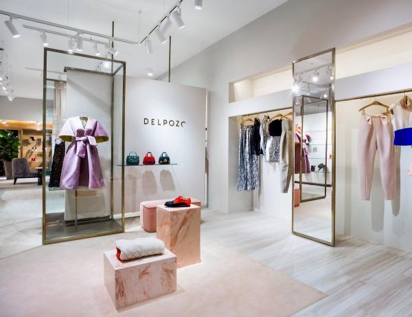 دکوراسیون مغازه,عکس دکوراسیون مغازه,طراحی دکوراسیون مغازه