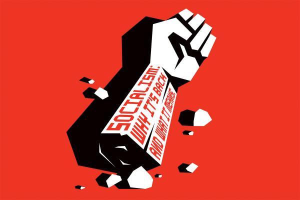 سوسیالیسم به زبان ساده,سوسیالیسم,معنی سوسیالیسم چیست