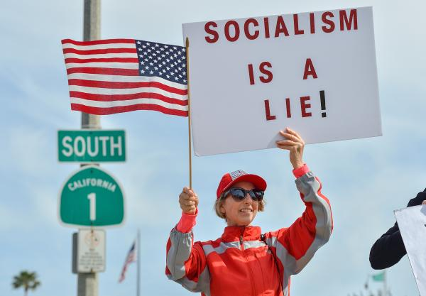 سوسیالیسم,سوسیالیسم در صنعت,سوسیالیسم اروپایی