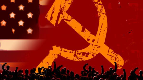 تاریخچه سوسیالیسم,سوسیالیسم یعنی چه,سوسیالیسم