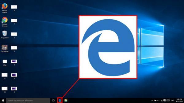 راه های حذف مرورگر اینترنت اکسپلورر,مرورگر اینترنت اکسپلورر,ویندوز ۱۰,internet explorer,نسخه های مرورگر اینترنتی