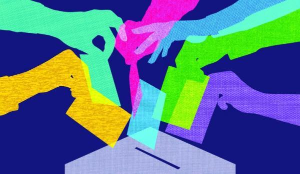 ارکان دموکراسی,دموکراسی,تعاریف از دموکراسی