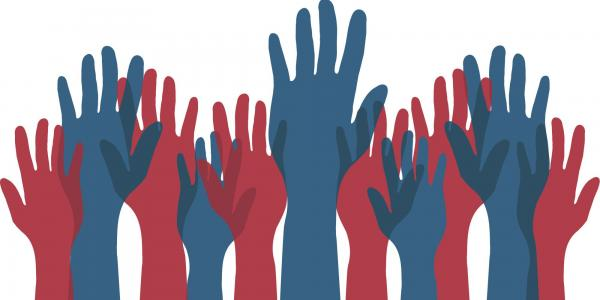 دموکراسی,تفاوت دموکراسی و جمهوری,دموکراسی پارلمانی