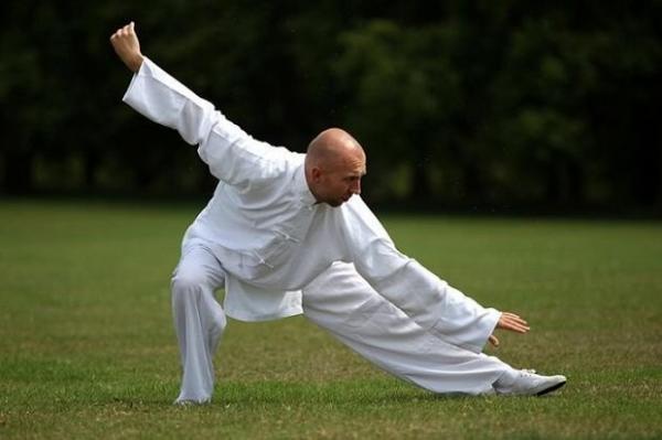 درمان افسردگی با ورزش یوگا,درمان افسردگی با ورزش,درمان افسردگی با ورزش ایروبیک