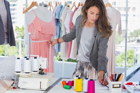 طراحی لباس,طراحی لباس در ایران,طراحی لباس و مد