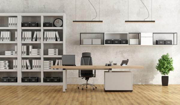 ابعاد استاندارد میز تحریر,میز تحریر,میز تحریر ساده