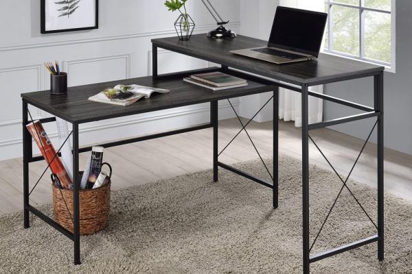 عکس هایی از میز تحریر,میز تحریر سبک,میز تحریر