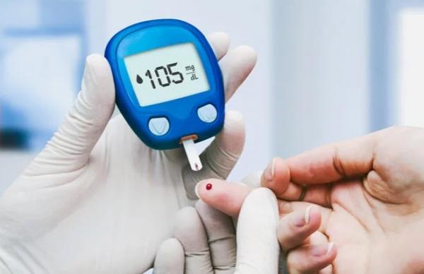 علائم بیماری دیابت,دیابت,درمان دیابت نوع 1