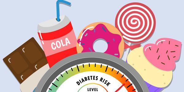 دیابت,درمان دیابت نوع 2,پیشگیری از دیابت