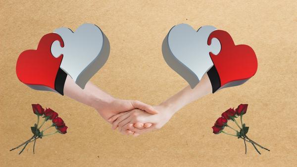 دیالوگ های عاشقانه,دیالوگ های عاشقانه ایرانی,بهترین دیالوگ های عاشقانه