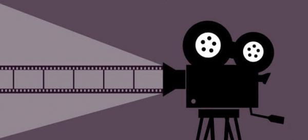 تصاویر دیالوگ های ماندگار سینمای جهان,انواع دیالوگ های ماندگار سینمای جهان,دیالوگ های ماندگار سینمای جهان