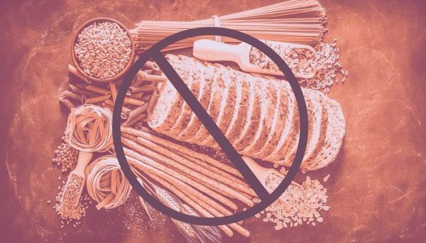 مضرات حذف کربوهیدراتها از رژیم غذایی,کربوهیدراتها,رژیم های غذایی کمکربوهیدرات,آنفلوآنزای کم کربوهیدرات, فواید کربوهیدارت ها