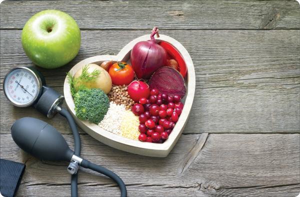 اشتباهات رایج در رژیم های غذایی,رژیم های غذایی,کاهش وزن,ورزش غیر اصولی,مضرات نداشتن خواب کافی,تغذیه غیر اصولی