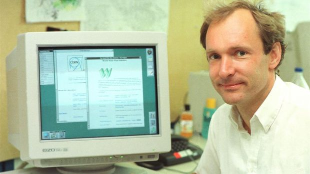 تاریخچه اینترنت,بررسی جزییاتی از وب,ویژگی های اینترنت