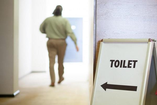مشکلات ادراری در آقایان,مهمترین علل مشکلات ادراری در مردان,علل مشکلات پروستات در آقایان, عارضه پروستات, علائم پروستات در مردان