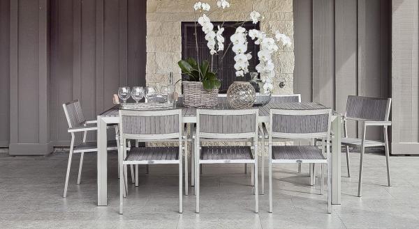 مدرن ترین میز ناهار خوری,انواع میز ناهار خوری,میز ناهار خوری