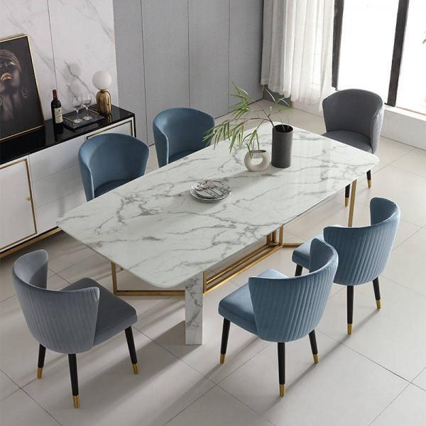 میز ناهار خوری چهار نفره,میز ناهار خوری,انواع میز ناهار خوری