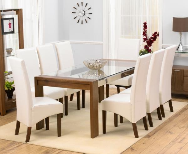 میز ناهار خوری,میز ناهار خوری کلاسیک,تصاویر میز ناهار خوری شیک