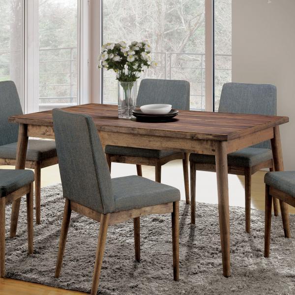 میز ناهار خوری جدید,جدیدترین میز ناهار خوری,میز ناهار خوری
