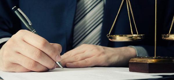 تفاوت طلاق مبارات با طلاق خلع,تفاوت های طلاق خلع و مبارات,طلاق مبارات