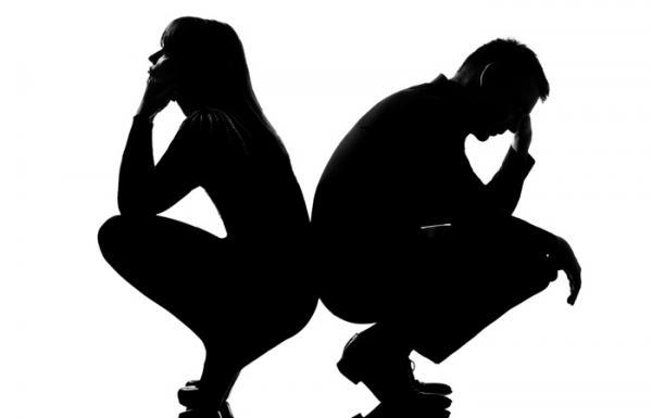 ,صیغه طلاق مبارات چگونه است,طلاق مبارات در قرآن,عده در طلاق مبارات