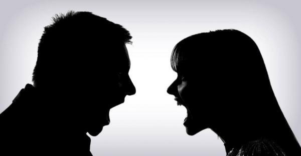 طلاق مبارات در قرآن,عده در طلاق مبارات,طلاق مبارات چیست