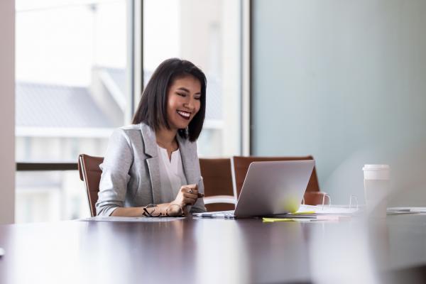 امتیاز مصاحبه دکتری,زمان مکان مصاحبه دکتری ازاد,مصاحبه دکتری