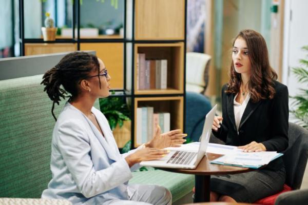 امتیاز بندی مصاحبه دکتری,مصاحبه دکتری,امتیاز مصاحبه دکتری