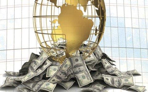 دلار,زمان وجود دلار,فدرال رزرو