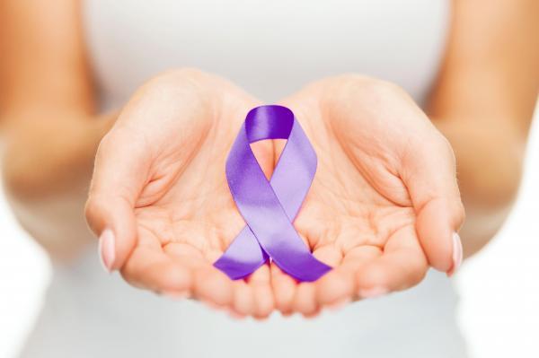 اثرات خشونت خانگی,پیامدهای خشونت خانگی,خشونت خانگی
