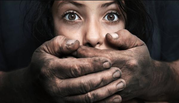 خشونت خانگی علیه کودکان,خشونت خانگی علیه زنان,خشونت خانگی علیه مردان