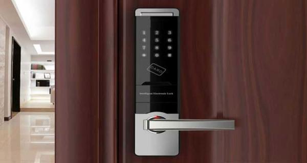 درب ضد سرقت,جزئیات درب ضد سرقت,قفل درب ضد سرقت ترک