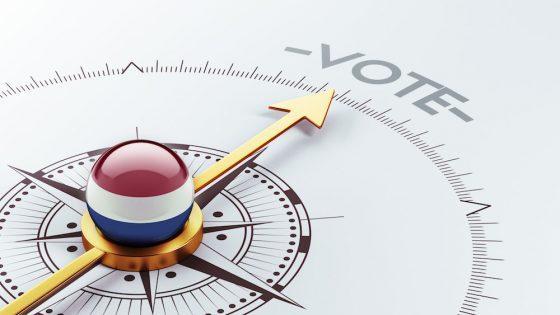 مزایای بیماری هلندی,پدیده بیماری هلندی,بیماری هلندی
