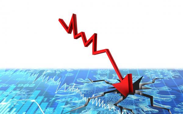 رکود اقتصادی,معنی رکود اقتصادی,عوامل تاثیر گذاربر رکود اقتصادی