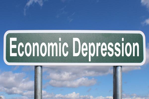 رکود اقتصادی,راهکارهای خروج از رکود اقتصادی,معنی رکود اقتصادی