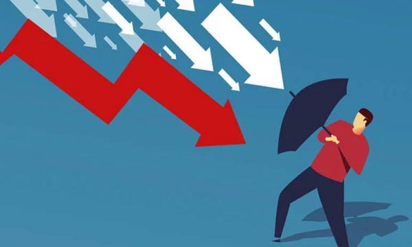 رکود اقتصادی چیست,راهکارهای خروج از رکود اقتصادی,معنی رکود اقتصادی