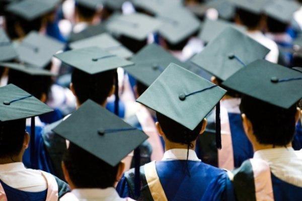 تحصیلات دانشگاهی,رشته های دانشگاهی,رشته های زیرخاکی دانشگاهی