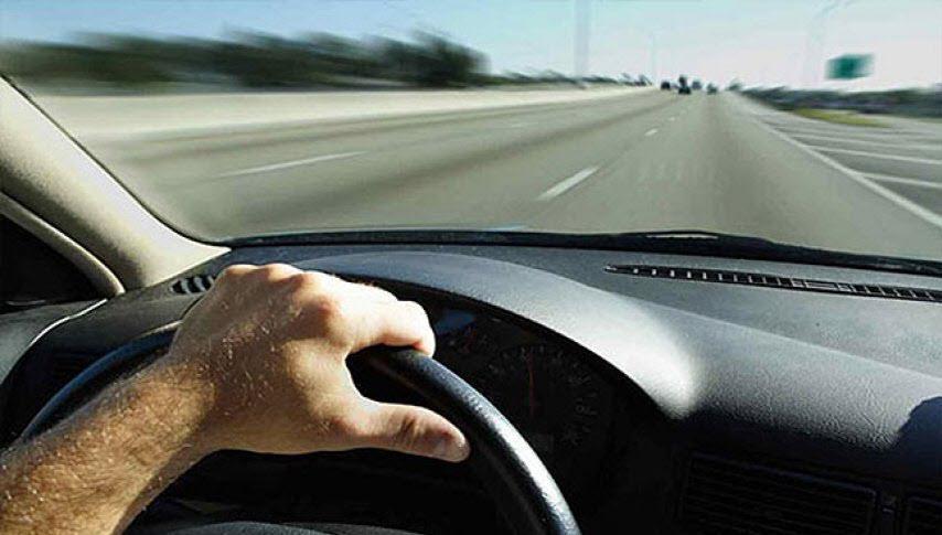 آموزش رانندگی,گواهینامه,آموزش رانندگی تصویری