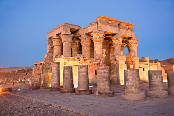 تاریخ تمدن مصر,تمدن مصر,نقاشیهای دیواری تمدن مصر