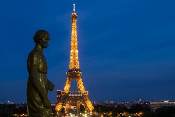 برج ایفل فرانسه,برج ایفل عکس,برج ایفل پاریس