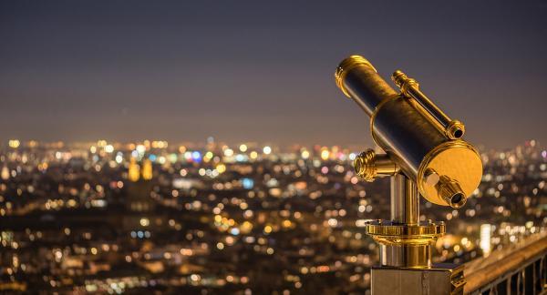 برج ایفل,عکس از برج ایفل,عکس های زیبا از برج ایفل