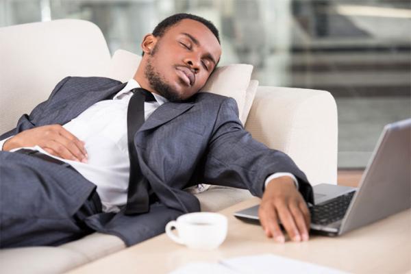 رفع خستگی,رفع خستگی بدن,راه های رفع خستگی
