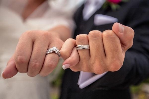 دوران نامزدی,عکس دوران نامزدی,اشتباهات دوران نامزدی