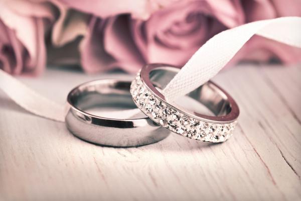 دانستنیهای دوران نامزدی,رابطه جنسی در دوران نامزدی,دوران نامزدی
