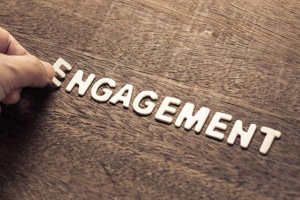 دوران نامزدی,دوران نامزدی موفق,رفتارهای دوران نامزدی
