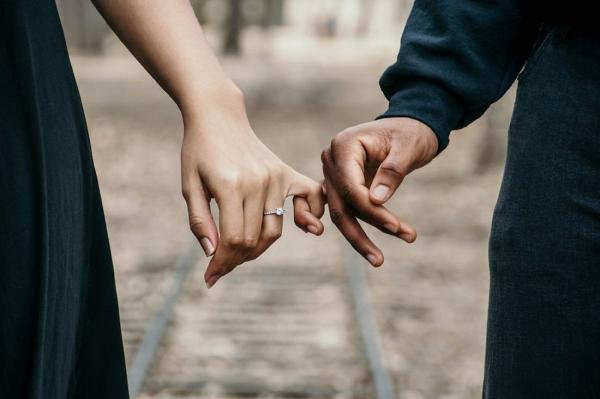 روابط جنسی در دوران نامزدی, دوران نامزدی,کارهای دوران نامزدی