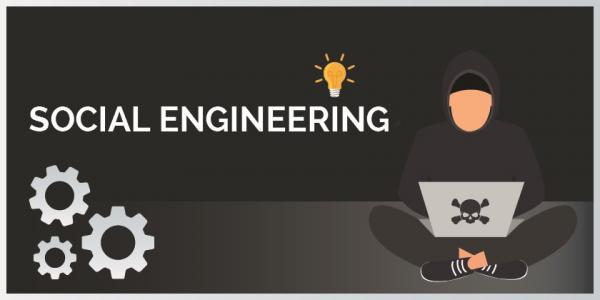 انواع حملات مهندسی اجتماعی,مهندسی اجتماعی,مهندسی اجتماعی چیست
