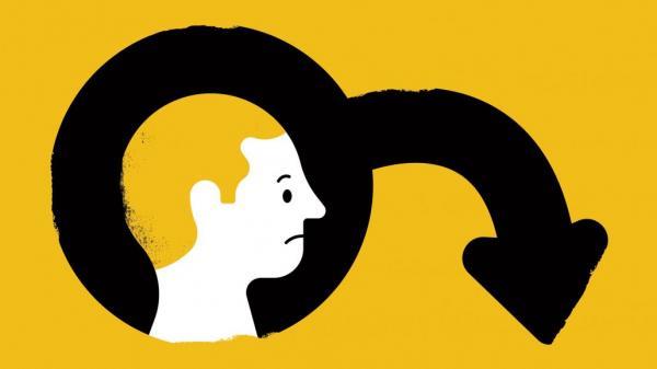 علل روانی اختلال نعوظ,آزمایش های اختلال نعوظ,اختلال نعوظ چیست